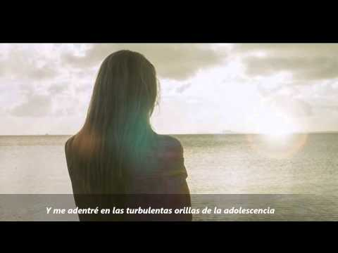 J´Attendais ( Celine Dion ) ( Subtitulada )