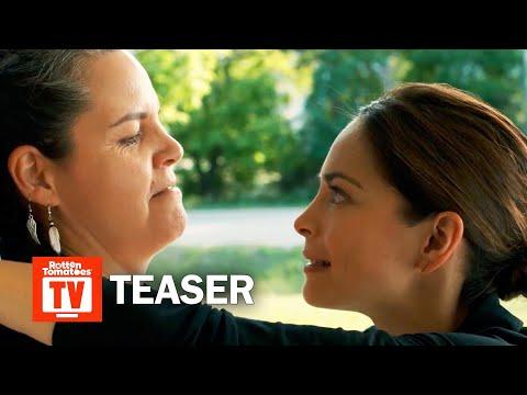 Burden of Truth Season 3 Teaser | 'That Was Nice' | Rotten Tomatoes TV