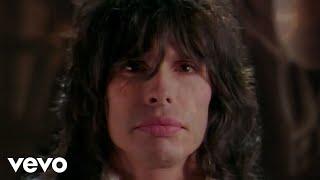 Aerosmith - Angel videoklipp