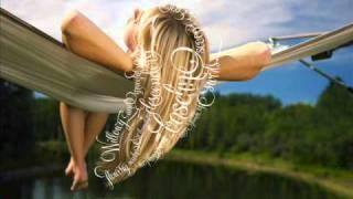 Pochill - Violet Theme ( L'ènigme Chillout )