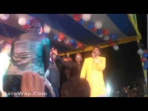 Video Pawan Singh  Tilak Stage Show bhojpuri download in MP3, 3GP, MP4, WEBM, AVI, FLV January 2017