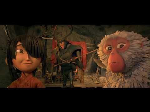 Nieuwe 3D animatie familie-avonturenfilm vanaf donderdag in Meerpaal-bioscoop