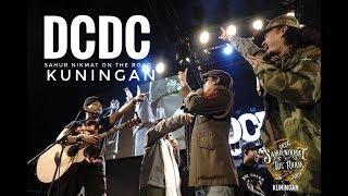 Video 4 PRESIDENT DCDC LIVE KUNINGAN MP3, 3GP, MP4, WEBM, AVI, FLV September 2019