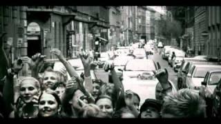 Hooligans - Rajtad múlt