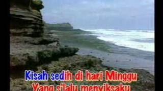 Video Koes Plus - Kisah Sedih Di Hari Minggu MP3, 3GP, MP4, WEBM, AVI, FLV November 2018