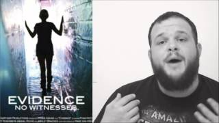 Nonton Evidence Found Footage Horror Movie Review Film Subtitle Indonesia Streaming Movie Download