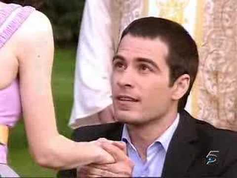 La boda de Alvaro y Bea - Yo Soy Bea