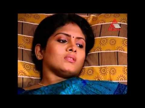 Parasparam Serial Actress Depthi Very Hot Sexy
