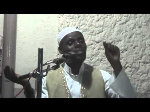 ndiisa ntya (видео)