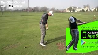 Video Why Do I Pull My Knock Down Golf Shots MP3, 3GP, MP4, WEBM, AVI, FLV Agustus 2018