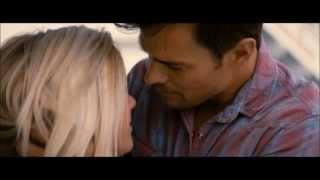 Nonton Safe Haven   I Love You  Please Stay     Film Subtitle Indonesia Streaming Movie Download