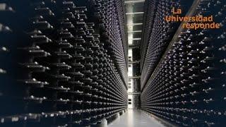 La Universidad Responde: ¿Para qué sirve la supercomputación?