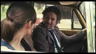 Begin Again  2014  Mark Ruffalo Clip  Hd