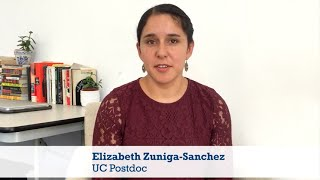 Gender Inequity at UC