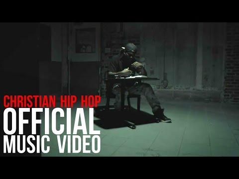 Christian Rap - Edify - \