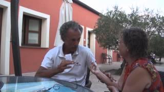 Alguns de Gràciamon Tv hem estat de vacances a Sardenya i hem pogut comprovar com a l'Alguer es parla el català amb molta normalitat... I és que tres-cents ...