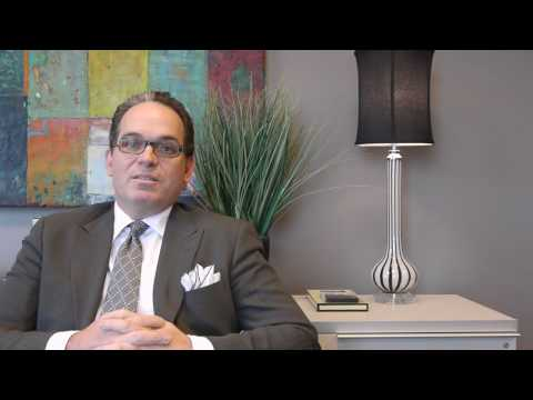 Mergers and acquisitions: Pierson on Chicago's evolving brokerage scene