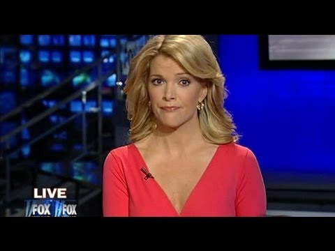 Fox Ratings Plummeting After Election Video