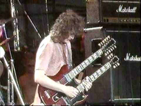 Video Led Zeppelin Live Aid 1985 3 Stairway to Heaven Stereo download in MP3, 3GP, MP4, WEBM, AVI, FLV January 2017