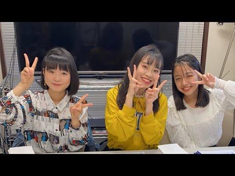 , title : '開歌-かいか-ネットサイン会'