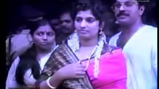 Video Mohanlal's marriage function MP3, 3GP, MP4, WEBM, AVI, FLV September 2018