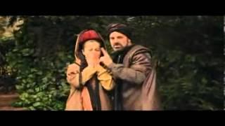 حريم السلطان الجزء الثالث الحلقة    Harim Soltan Season 3 Episode