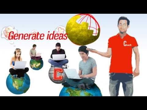NUlab Innovatieprogramma