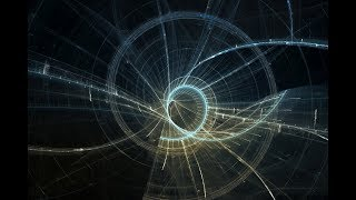 Quantum Theory  Full Documentary HD