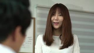 Nonton Korean Hot Secretary Film Subtitle Indonesia Streaming Movie Download