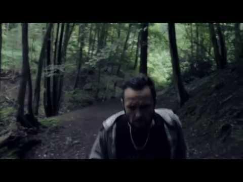 Rahzkroneprinz - Ferngesteuert HUHK Official HD Video