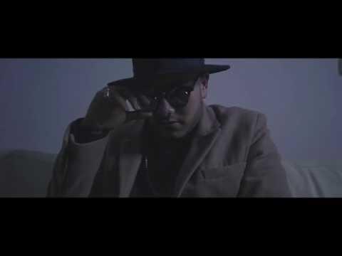 Haristone - Norman Bates #5 │ Pavillon