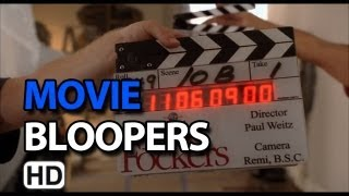 Nonton Little Fockers  2010  Part 1 Bloopers Outtakes Gag Reel Film Subtitle Indonesia Streaming Movie Download
