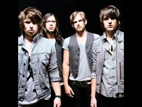 King Of Leon - Sex On Fire (Official Instrumental)