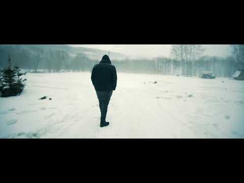 Avi x Louis Villain - Nostradamus (Official Video) (видео)