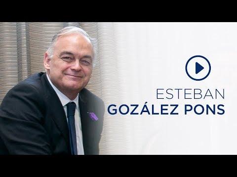González Pons exige a Sánchez, tras la decisión de...