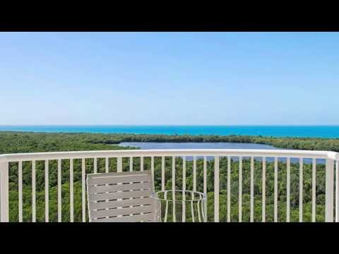 Pelican Bay | Naples Real Estate