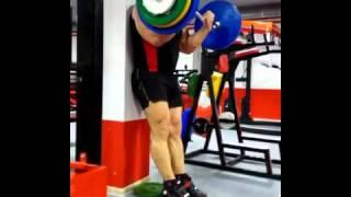 Бодифлекс упражнения для рук отп директ