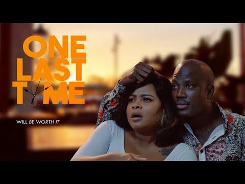 NEW Movie - Latest Nigerian 2020 Nollywood Movies
