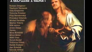 Video Tritonus Priest - Vločky