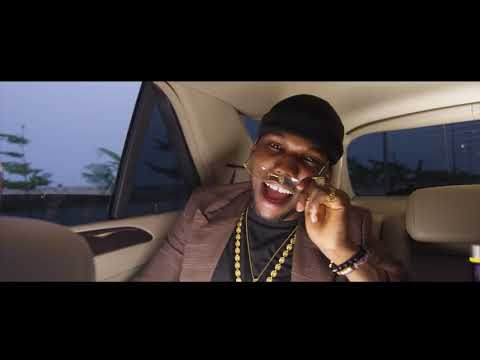 Victor Ad Ft Davido - Tire You (official Video)