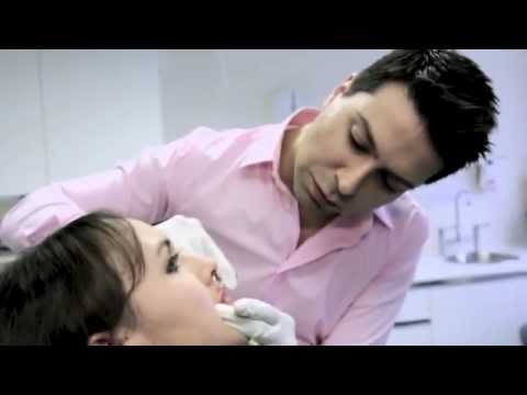 Dr Dan's Clinic – Juverderm Ultra Smile Thumbnail Image