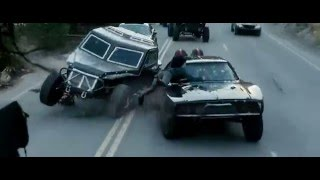 Nonton fast and the furious 7 (sample) Film Subtitle Indonesia Streaming Movie Download