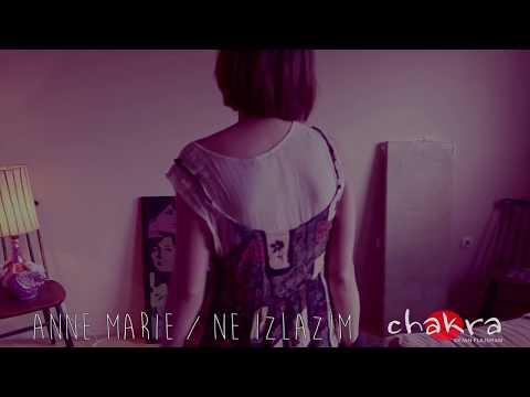 Anne Marie - Ne izlazim
