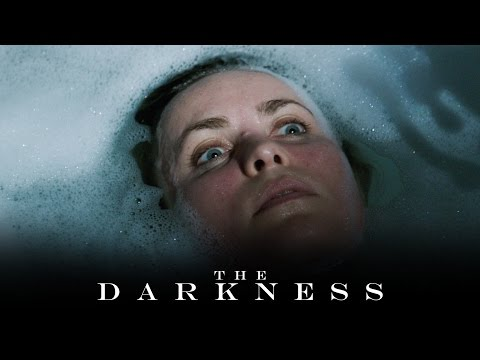 The Darkness (2016) (TV Spot 'House')