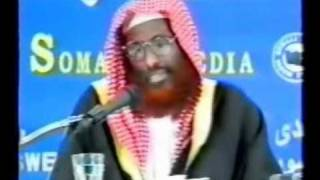 maxaa xiga gerida sh.mohamed rashad (full lecture.) full download video download mp3 download music download