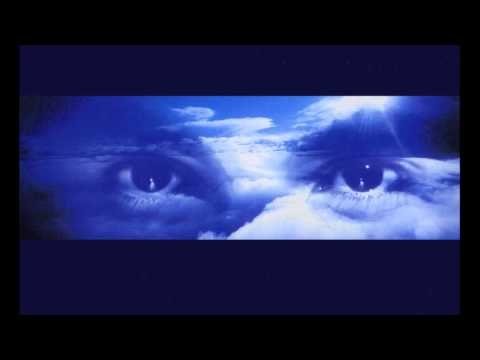 Robert Miles - Children [Dream Version] (видео)