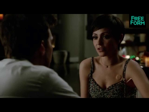 Chasing Life Episode 2x07 Preview  | Freeform