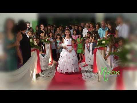Filmagem de casamento em São Lourenço-MG,Melhores Momentos do casamento de Juliano e Alessandra