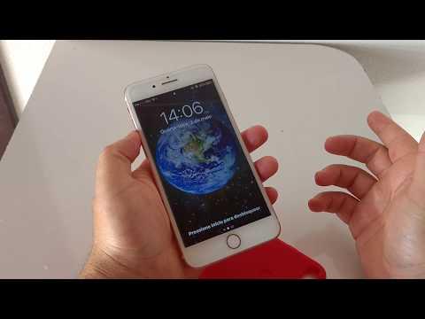 Como comprar celular no OLX e outros sites com segurança