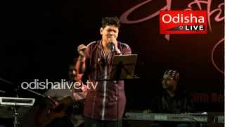 Video Megha Malaku Ninde Kalaku - Odia Devotional - Akshaya Mohanty - HD download in MP3, 3GP, MP4, WEBM, AVI, FLV January 2017